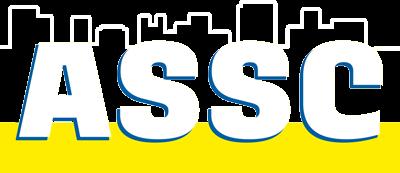 Association des Sarrazins Sud de Créteil